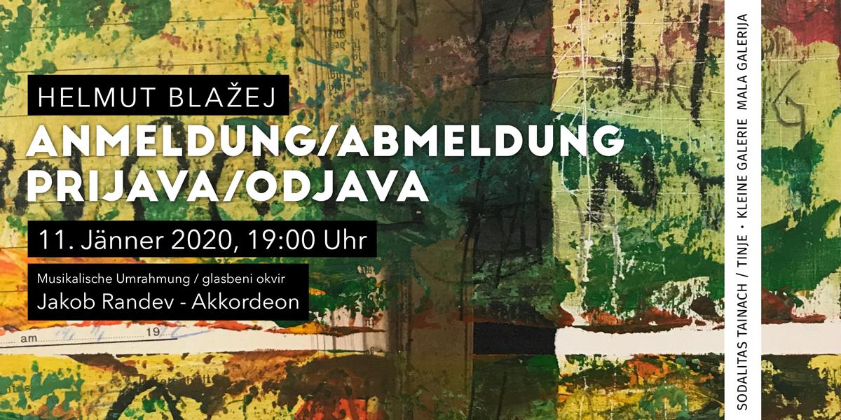 Ausstellung-Helmut-Blazej